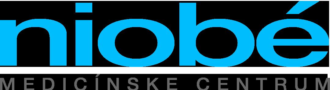 logo_niobe